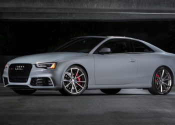 2015-Audi-RS-5-Sport-Edition-coupe-PLACEMENT-626x382
