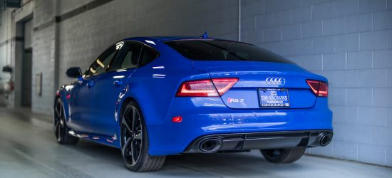 audi-rs7-triplets-nagoro-blue-estoril-blue-and-sepang-blue_8