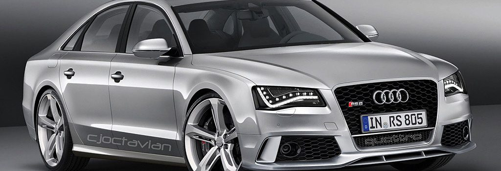 audi-rs8-wallpaper-8