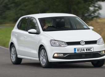 buyers_guide_-_volkswagen_polo_2014_-_front_quarter