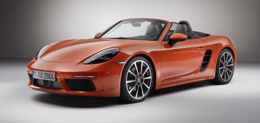 embargo_00_01_cet_27_january_2016_porsche_718_boxster_s_front_three_quarter