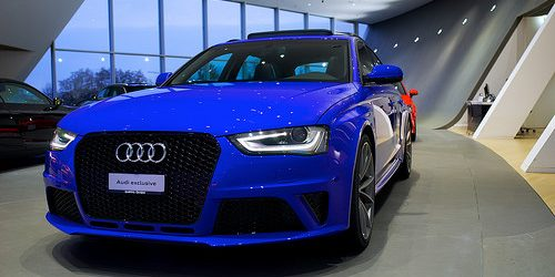 rs7a